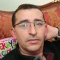 haassen, 46, Biskra, Algeria