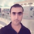 Mukhtar Afridi, 34, Abu Dhabi, United Arab Emirates