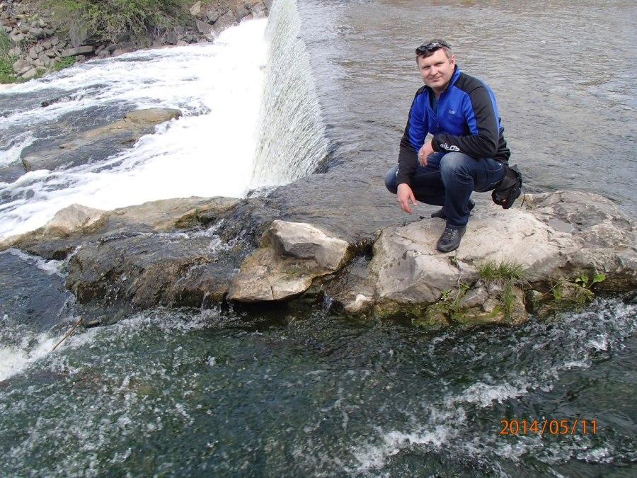 Сергей, 46, Mykolaiv, Ukraine