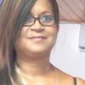 Carmen, 61, Barranquilla, Colombia