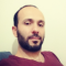 Nuri, 40, Istanbul, Turkey