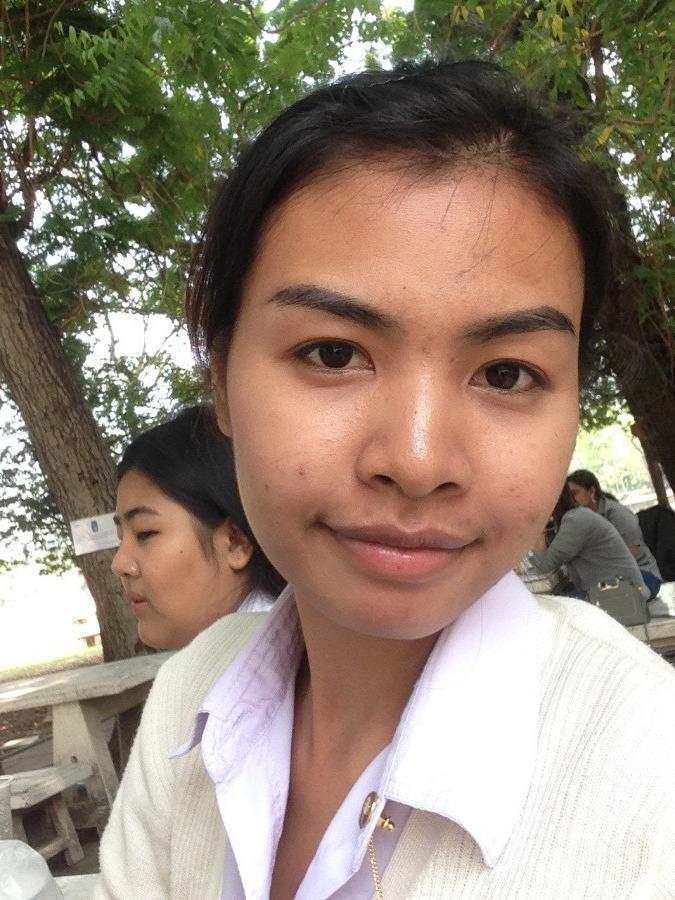 sirilakmintxd, 25, Phra Nakhon Si Ayutthaya, Thailand