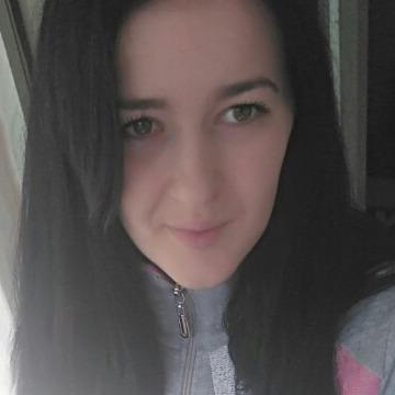 Виктория, 25, Kiev, Ukraine