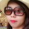 Thu thuỷ, 31, Ho Chi Minh City, Vietnam