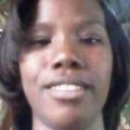 Elisa Green, 25, Republic Township, United States