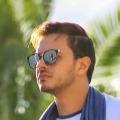 Mokles Bouslama, 27, Sfax, Tunisia