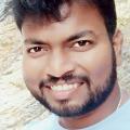 Raj, 27,
