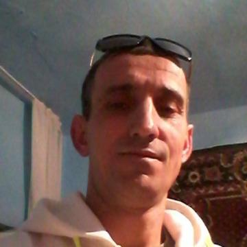 Григорий, 44, Almaty, Kazakhstan