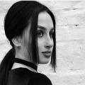 Nataliaelena, 27, Seattle, United States