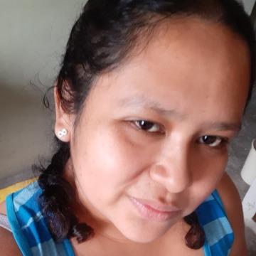 Amelia, 29, Lima, Peru