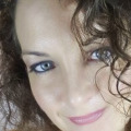 Annabel, 30, New York, United States