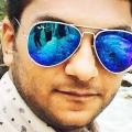 Husnain Haider Channar, 29, Bahawalpur, Pakistan