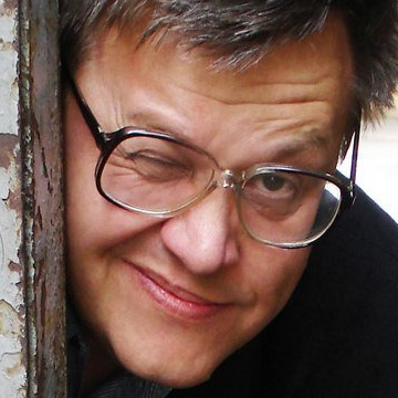 Ayub Pierre, 59, Sydney, Australia