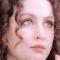 Meryem, 27, Morocco, United States