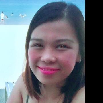abby, 31, Manila, Philippines