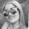 Yune Batista, 35, Maracay, Venezuela