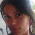 reimari, 28, San Juan De Los Morros, Venezuela