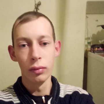 Александр Костенко, 20, Bishkek, Kyrgyzstan