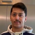 Abdulelah, 23, Al Hofuf, Saudi Arabia