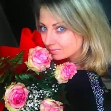 Майя Лукашина, 36, Omsk, Russian Federation