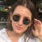 Marian, 28, Alcester, United States