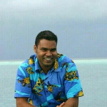 Lionelboo, 38, Male, Maldives
