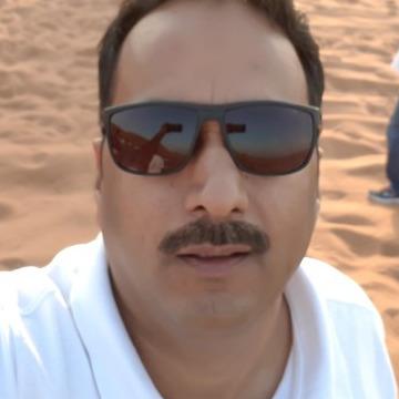 ±971507874696 my whatsapp, 31, Sharjah, United Arab Emirates