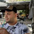 Berke Taş, 22, Kiev, Ukraine
