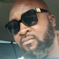 Raystussy, 40, Lagos, Nigeria