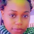 Vicky, 29, Dar es Salaam, Tanzania