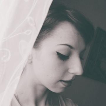 Valeri, 23, Novokuznetsk, Russian Federation