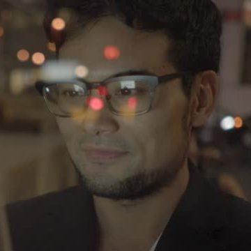 Tery, 39, Tripoli, Libya