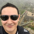 Henry, 34, Los Angeles, United States