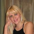 Irina, 40, Nizhny Novgorod, Russian Federation
