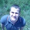 миша, 32, Mahilyow, Belarus