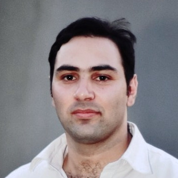 Nomi, 33, Islamabad, Pakistan