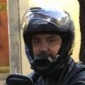 Roberto Rodriguez, 29, New Hyde Park, United States