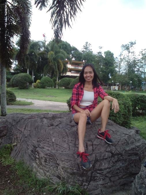 Jacky, 39, Puerto Princesa City, Philippines