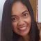 Jacky, 37, Puerto Princesa City, Philippines