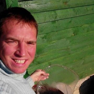 Михаил Евдокимов, 39, Moscow, Russian Federation