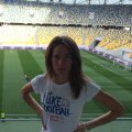 Svitlana, 31, Chernivtsi, Ukraine