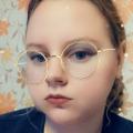 Дарья, 22, Minsk, Belarus