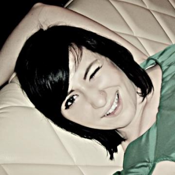 Katie, 27, Odesa, Ukraine
