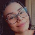 Maria Alice, 20,