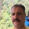 Alaa Tayeb, 46, Baghdad, Iraq