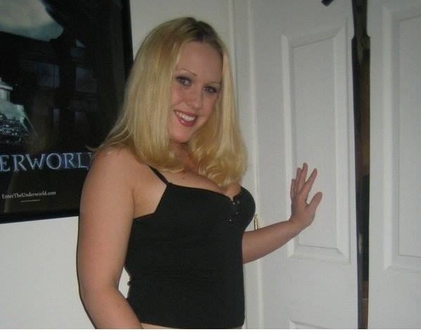 Onaleye , 37, Colorado Springs, United States