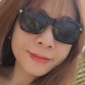 Tran thanh thuy, 33, Ho Chi Minh City, Vietnam
