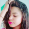 Rahma, 19, Tunis, Tunisia