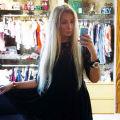 Natali, 39, Kiev, Ukraine