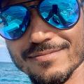 Ardil, 34, Male, Maldives